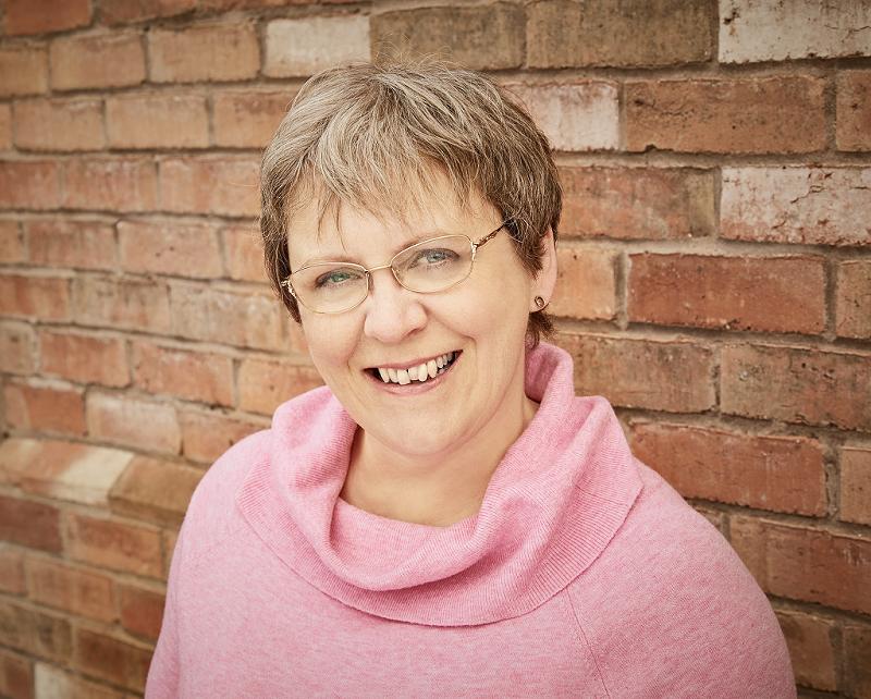 Elaine Pritchard, Caittom Publishing