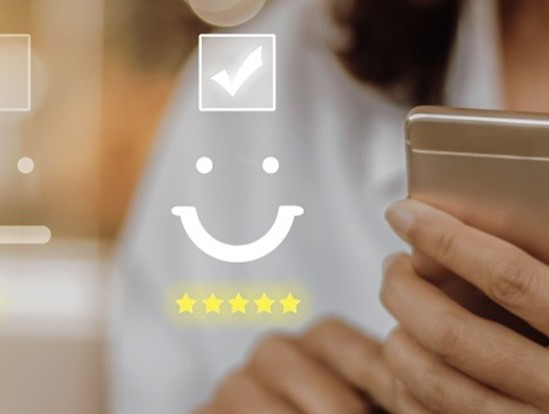 How to manage your customer reviews