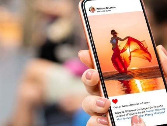 How to Create an Instagram Account for Business