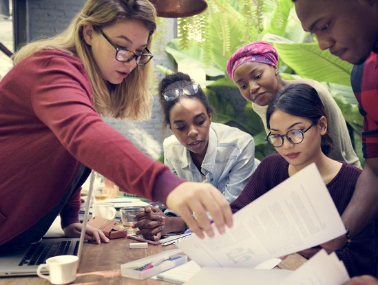 How employee ownership could give your business a boost