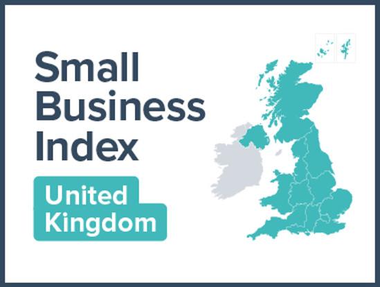 FSB Q4 2015 Small Business Index