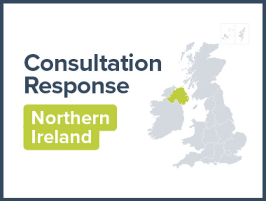 Liquor Licensing Laws in Northern Ireland Consultation Document