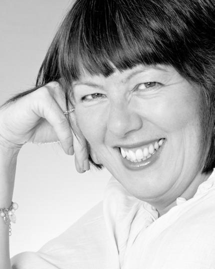 Jane Walton, FSB Education Policy Chair