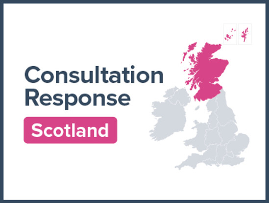 A Consultation on the Digital Strategy for Scotland