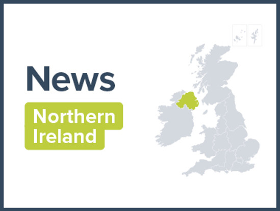 FSB NI response to the Interim Report for Alternative Arrangements for the UK - Irish Border