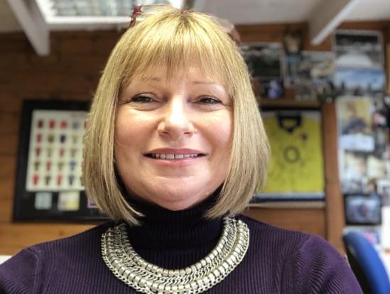 Meet the member: Jayne Goldsmith, FTG Ltd