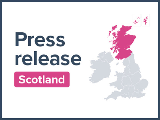FSB in Scotland on Chancellor's announcement