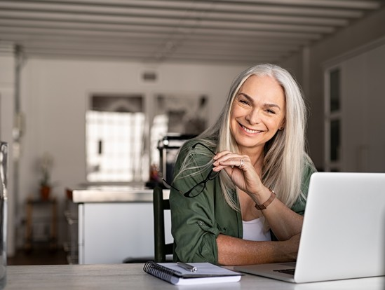 Business Basics: Insurance for contractors and freelancers