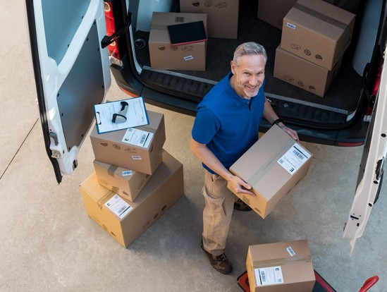 Seven questions for your first export order