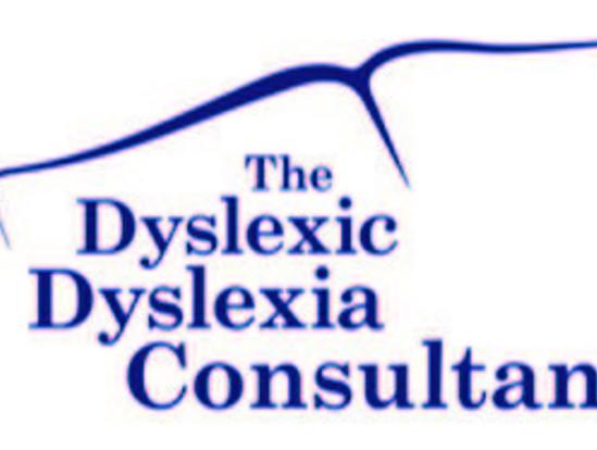 Meet the member: Elizabeth Wilkinson, The Dyslexic Dyslexia Consultant