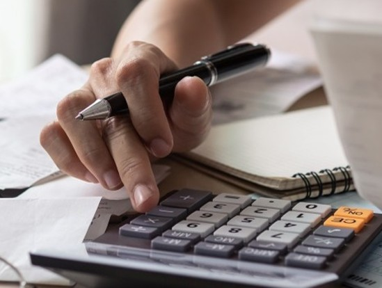 HMRC enquiries: Complete guide for small businesses