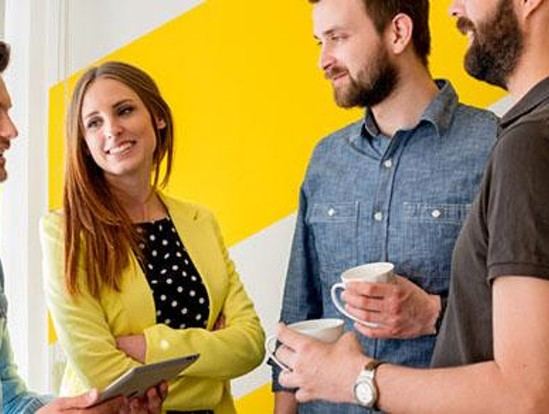 10 Top Tips for Amazing Networking