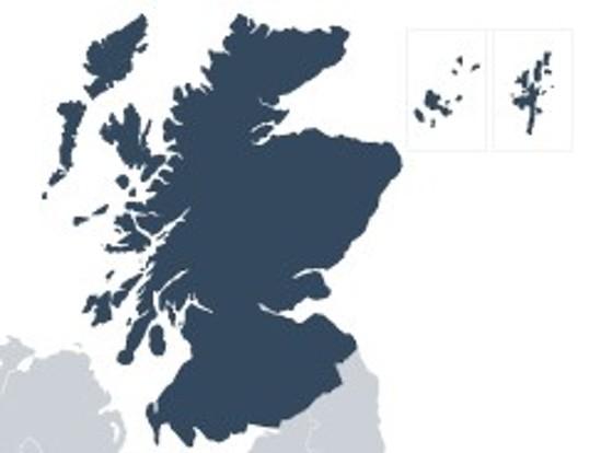 Scotland Local Authority Discretionary Funds start to go live