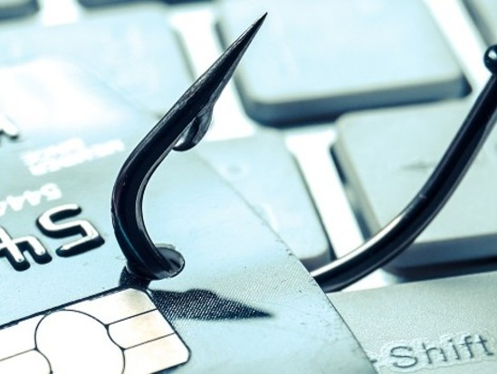 How to protect against email phishing scams