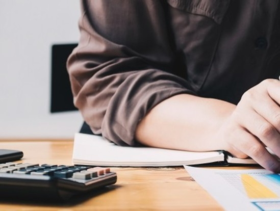 What will new IR35 rules mean for freelancers?