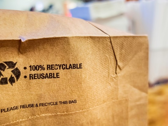 How to achieve sustainable procurement