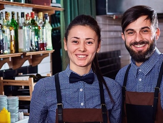 Should I have a uniform for my business?