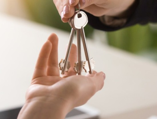 How property finance can help your business grow