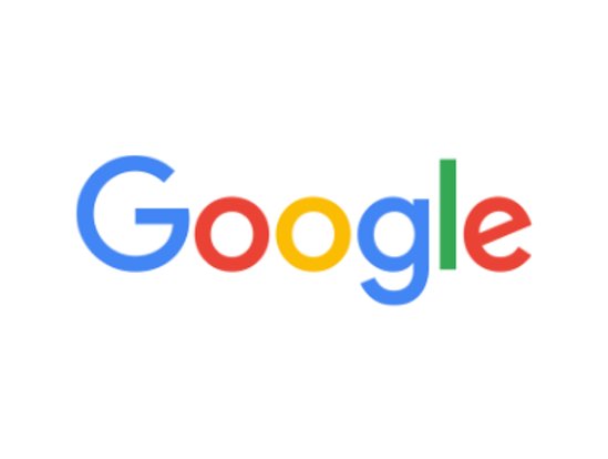 1-to-1 mentoring with <br>Google