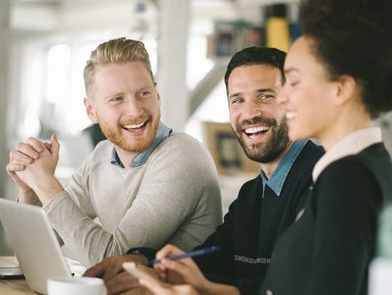 How to keep staff motivated