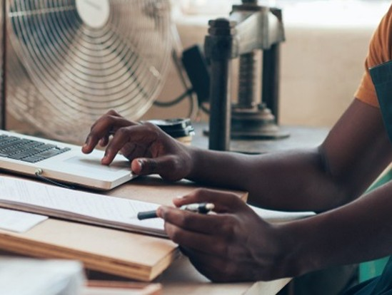 Small business checklist: 16 dates for your diary in 2021