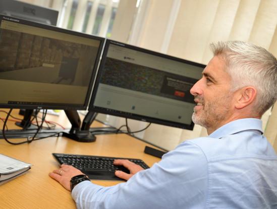 FSB Skills Hub