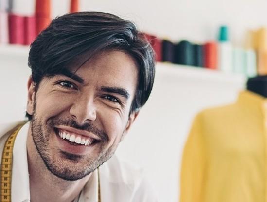 Business Basics: Hiring your first employee