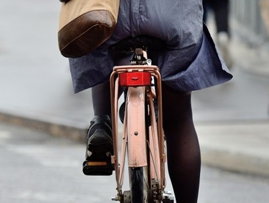 Active Travel: A guide for Employees and Employers