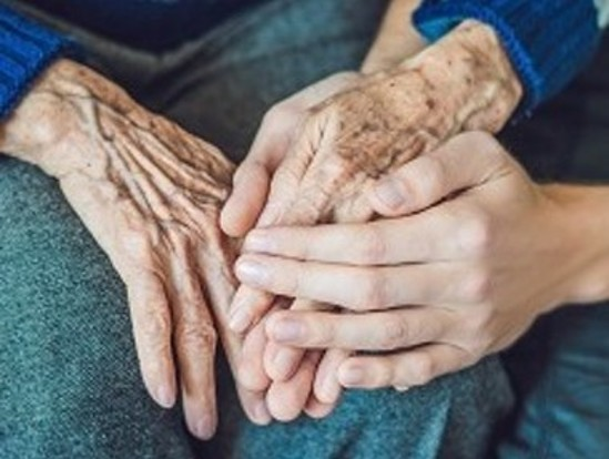 Long-term/elder age care