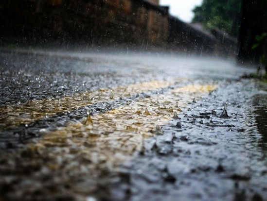 Small businesses and flooding: What are the options?