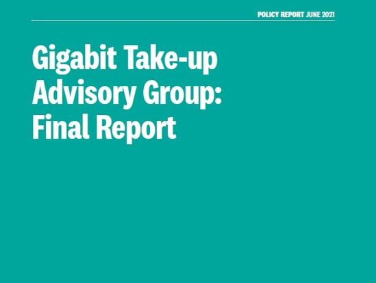 GigaTag Final Report