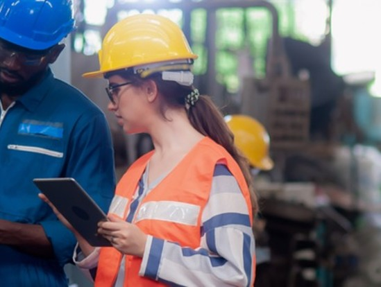 Why health and safety training is important for small businesses